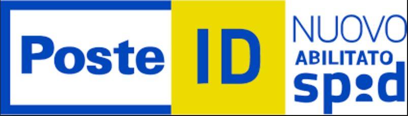 icona poste ID