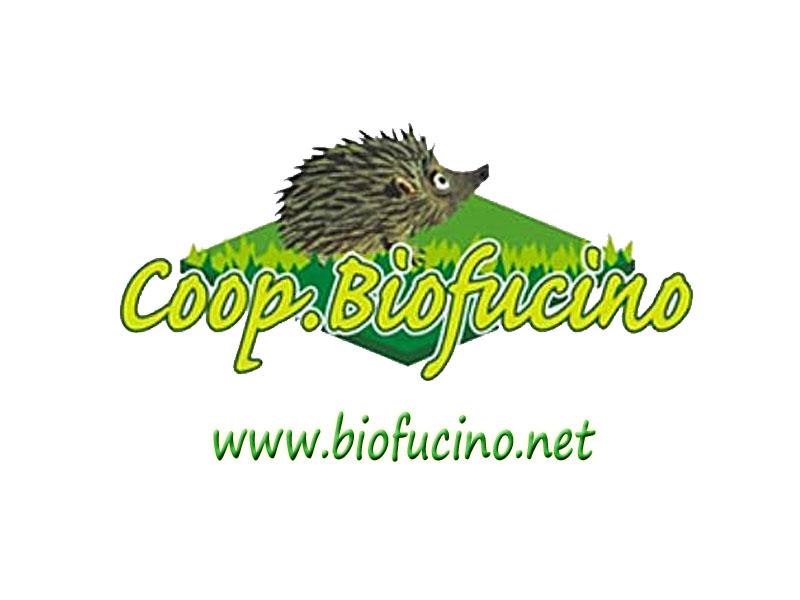 Cooperativa BIOFUCINO