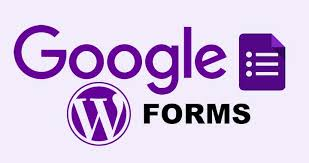immagine google forms