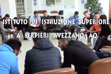 """Premio Nazionale di cultura """"Benedetto Croce"""" 2018"""