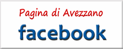 CANALE SOCIAL SEDE DI AVEZZANO