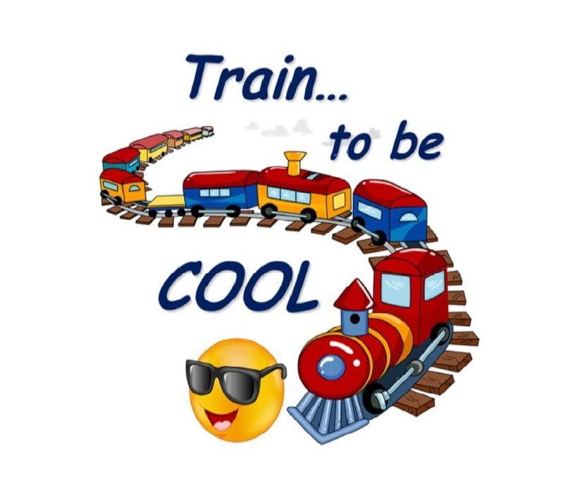 """Progetto """" Train…to be cool"""" – Campagna di sensibilizzazione della sicurezza in ambito ferroviario"""