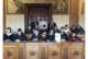 Gli studenti del Serpieri: Contributo tecnico per il Comune di Avezzano