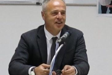 """""""Verde pubblico"""" del Comune di Avezzano: intervista all'assessore all'ambiente Crescenzo Presutti"""