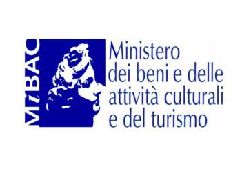 Ministero per i beni e le attività culturali: Concorso pubblico per 1.052 Assistenti alla fruizione, accoglienza e vigilanza