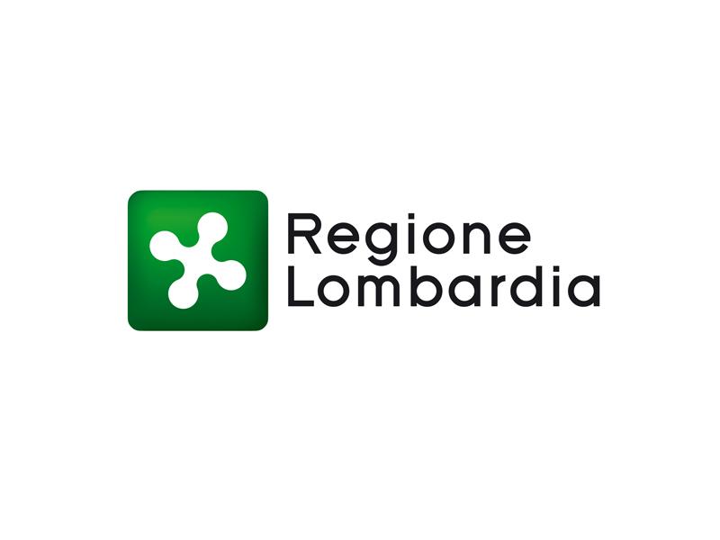 Regione Lombardia: concorso 38 assunzioni, tecnici agrario forestale