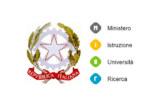 ESAME DI STATO PER L'ABILITAZIONE ALL'ESERCIZIO DELLA LIBERA PROFESSIONE DI AGROTECNICO E DI AGROTECNICO LAUREATO