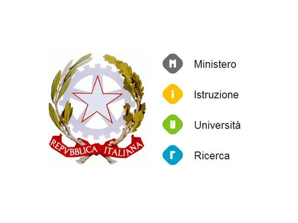 """Educazione civica, Fioramonti: """"Risorse aggiuntive e confronto con dirigenti, docenti e studenti per introduzione da settembre 2020"""""""