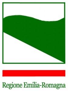 INCARICHI AGRO-FORESTALI REGIONE EMILIA-ROMAGNA
