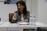 Saluto Dirigente Scolastico prof.ssa Paola ANGELONI