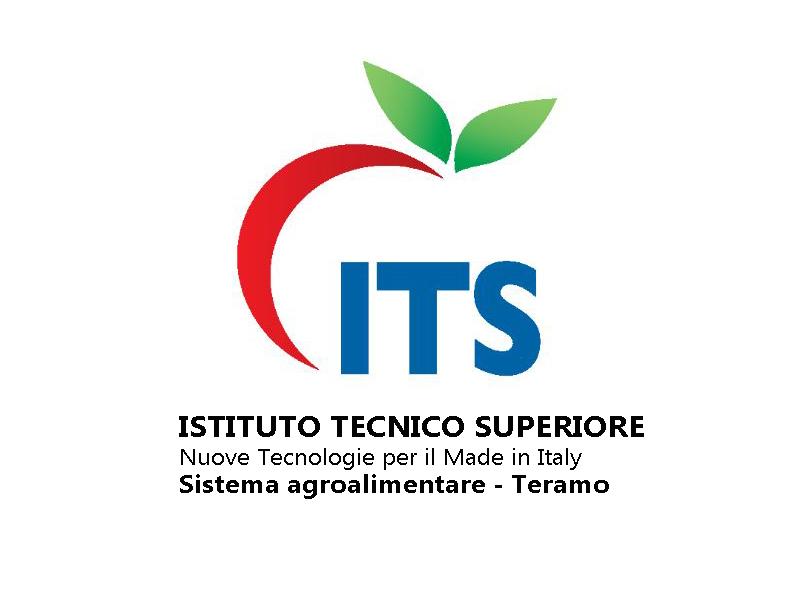 Fondazione ITS Agroalimentare di Teramo: selezione per l'accesso ai corsi gratuiti per Tecnici Superiori