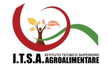 Corso Tecnico Superiore gratuito: controllo, certificazione e  valorizzazione delle imprese agricole e agroalimentari biologiche
