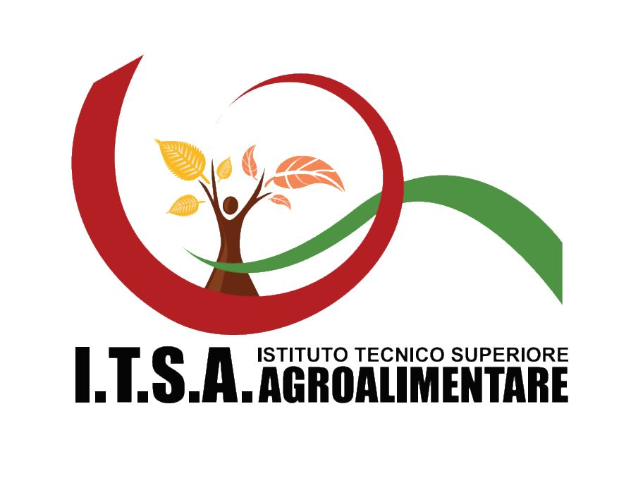 Corso per Tecnico Superiore (gratuito): controllo, certificazione e  valorizzazione delle imprese agricole e agroalimentari biologiche