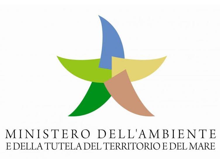 Concorso pubblico per 251 posti presso il Ministero dell'ambiente e della tutela del territorio e del mare