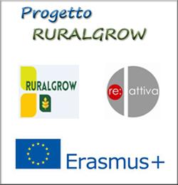 progetto QASA ROBOT FARM ads sx