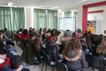 Qualità Alimentare & Sostenibilità Ambientale: maggiore consapevolezza dal contributo degli studenti del Serpieri