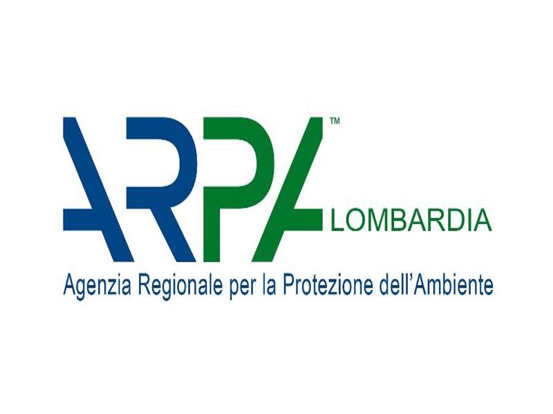 A.R.P.A. LOMBARDIA: CONCORSO PER DIRIGENTI AMBIENTA