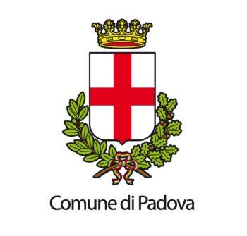 COMUNE DI PADOVA: BANDO PER ISTRUTTORE TECNICO