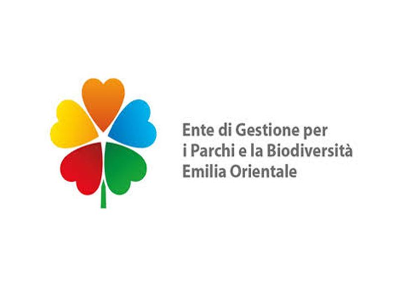 ENTE PARCHI EMILIA ORIENTALE (BO): INCARICO DIRIGENZIALE