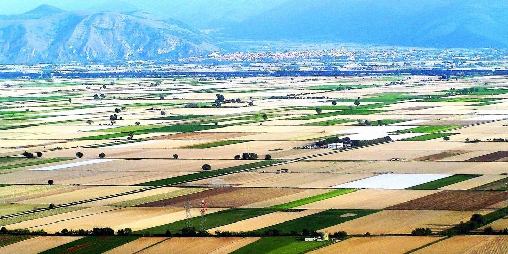 La ristrutturazione della rete idrica del Fucino è realtà, impegnati 350mila euro per i lavori