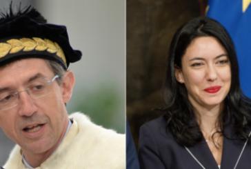 Il ministero dell'istruzione si sdoppia: Lucia Azzolina nuovo ministro della scuola, Gaetano Manfredi all'Università e ricerca