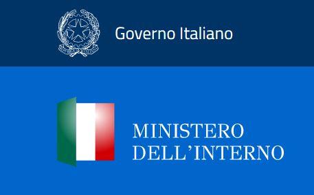 DPCM 10 marzo 2020: Decreto #IoRestoaCasa, domande frequenti sulle misure adottate dal Governo