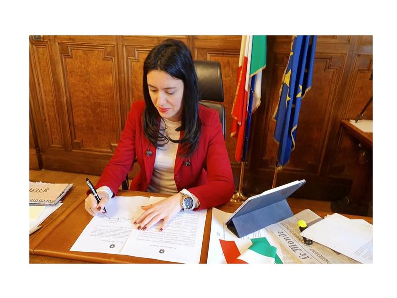 Ministro Istruzione: Tutela del diritto allo studio degli alunni con disabilità