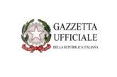 OO.MM. esami di abilitazione libera professione pubblicate sulla Gazzetta Ufficiale n. 39 -IV serie speciale concorsi ed esami - del 19 maggio 2020