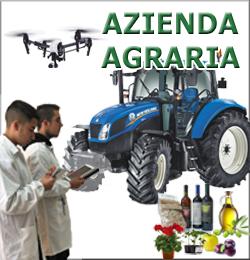Azienda agraria 250×260